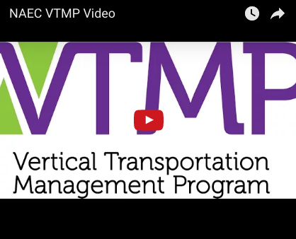 VMTP promo video image