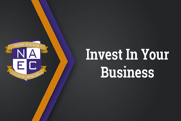 Thumbnail Invest In Your Business