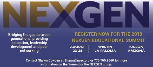 2018-nexgen-summit