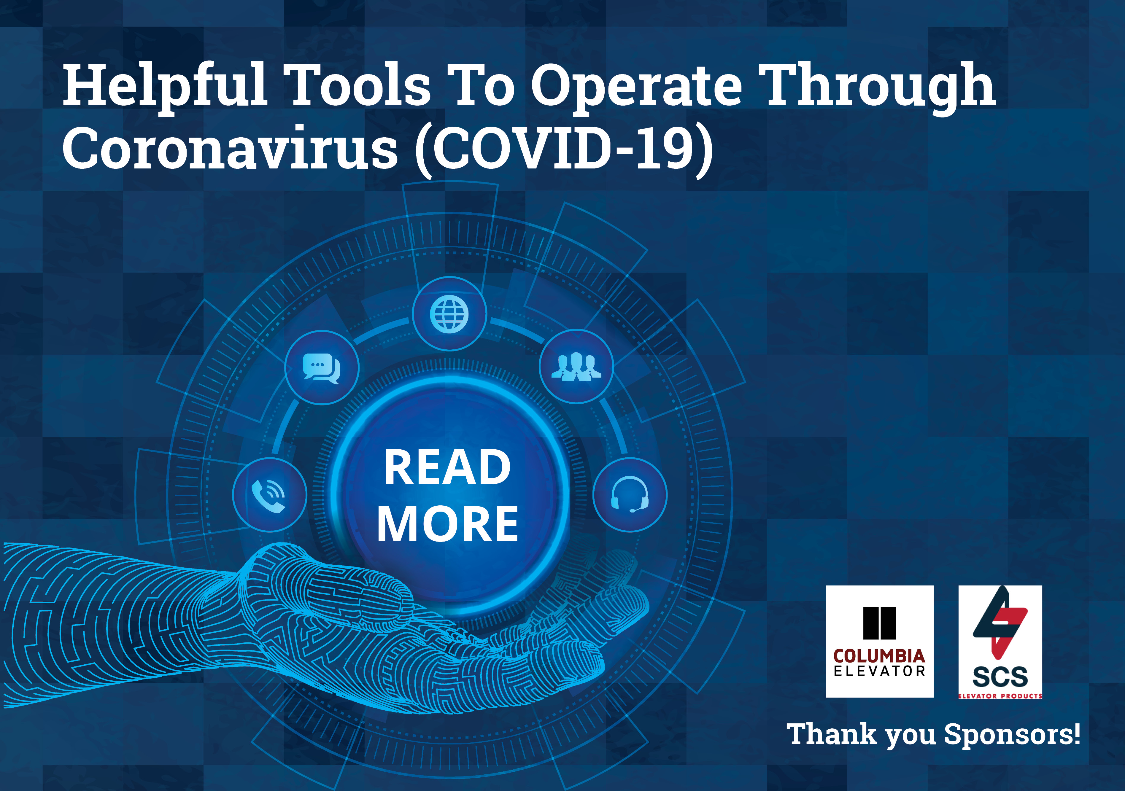 covid-19-tools-and-resources