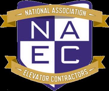 Apprenticeship National Association Of Elevator Contractors - National standards of apprenticeship for us map
