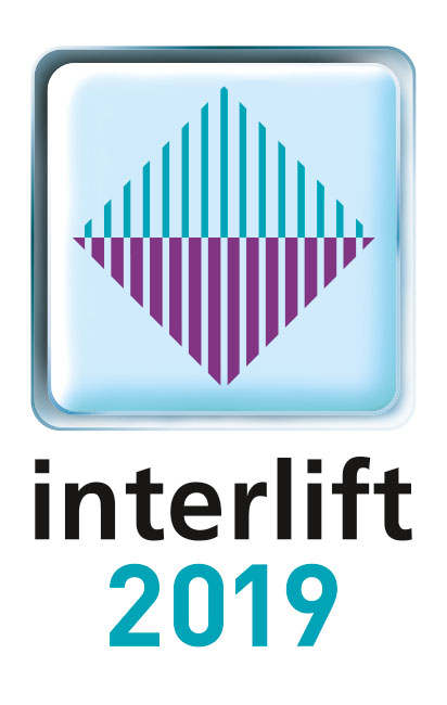 Interlift 2019